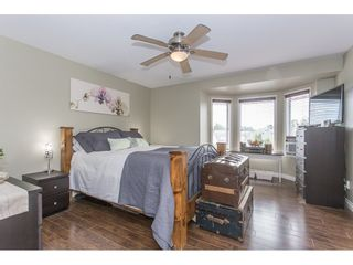 Photo 12: 33530 BEST Avenue in Mission: Mission BC House for sale : MLS®# R2197939