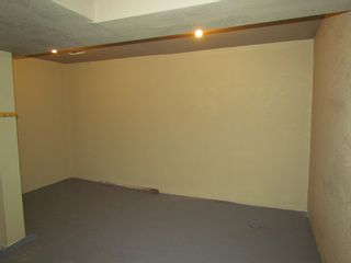 Photo 14: 2262 MCCALLUM RD in ABBOTSFORD: Central Abbotsford House for rent (Abbotsford)