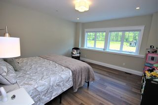 Photo 20: 9175 GILMOUR Terrace in Mission: Mission BC House for sale : MLS®# R2599394