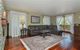 Photo 6: 833220 4th Line in Mono: Rural Mono House (Bungalow-Raised) for sale : MLS®# X3769462