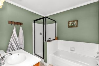 """Photo 24: 79 12099 237 Street in Maple Ridge: East Central Townhouse for sale in """"GABRIOLA"""" : MLS®# R2583768"""