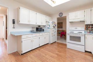 Photo 12: 4251 Cedarglen Rd in Saanich: SE Mt Doug House for sale (Saanich East)  : MLS®# 874948
