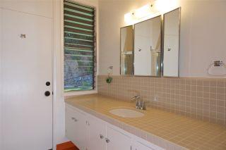 Photo 14: MOUNT HELIX House for sale : 5 bedrooms : 10088 Sierra Vista Ave. in La Mesa