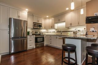Photo 17: 1011 160A Street in Surrey: King George Corridor House for sale (South Surrey White Rock)  : MLS®# F1402762