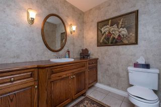 Photo 28: 1507 CLEARBROOK Road in Abbotsford: Poplar House for sale : MLS®# R2585146