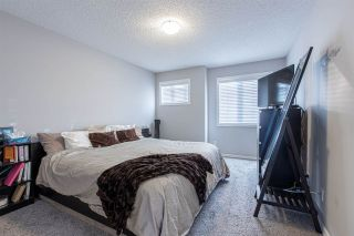 Photo 15: 21922 91 Avenue in Edmonton: Zone 58 House Half Duplex for sale : MLS®# E4225762