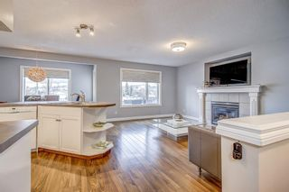 Photo 11: 16202 Everstone Road SW in Calgary: Evergreen Detached for sale : MLS®# A1050589
