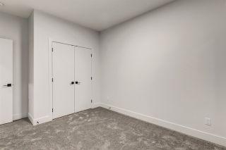 Photo 39: 7046 NEWSON Road in Edmonton: Zone 27 House for sale : MLS®# E4221723