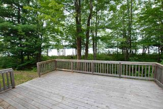 Photo 5: 24 Lakeview Circle Extension in Conquerall Mills: 405-Lunenburg County Residential for sale (South Shore)  : MLS®# 202118935