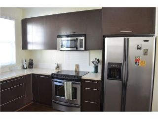 """Photo 5: 8 18983 72A Avenue in Surrey: Clayton Townhouse for sale in """"THE KEW"""" (Cloverdale)  : MLS®# R2290914"""