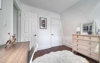Photo 20: 83 Marlow Avenue in Toronto: Danforth Village-East York House (2-Storey) for sale (Toronto E03)  : MLS®# E5172247