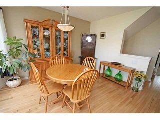 Photo 9: 196 SILVERADO PLAINS Close SW in CALGARY: Silverado Residential Detached Single Family for sale (Calgary)  : MLS®# C3572098