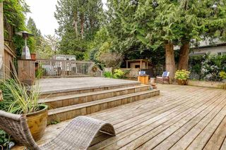 Photo 27: 14752 60A Avenue in Surrey: Sullivan Station House for sale : MLS®# R2572144
