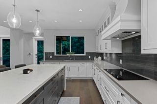 """Photo 13: 3325 DESCARTES Place in Squamish: University Highlands House for sale in """"University Meadows"""" : MLS®# R2618786"""