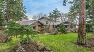 Photo 84: 3070 Nelson Rd in : Na Cedar House for sale (Nanaimo)  : MLS®# 872050