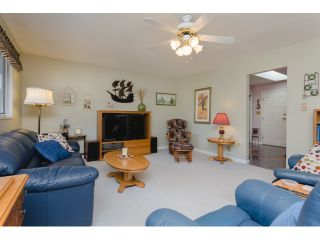 """Photo 15: 11296 153A Street in Surrey: Fraser Heights House for sale in """"Fraser Heights"""" (North Surrey)  : MLS®# F1434113"""