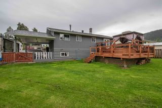 Photo 22: 1083 CEDAR Street in Smithers: Smithers - Town House for sale (Smithers And Area (Zone 54))  : MLS®# R2607562