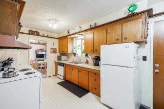 "Photo 7: 14611 59A Avenue in Surrey: Sullivan Station House for sale in ""Sullivan"" : MLS®# R2577540"