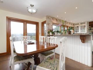 Photo 8: 5108 William Head Rd in : Me William Head House for sale (Metchosin)  : MLS®# 878232