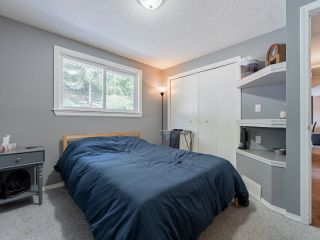 Photo 16: 8260 VIOLA Place in Mission: Mission BC House for sale : MLS®# R2615740