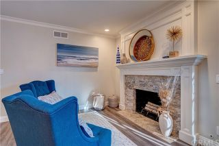 Photo 16: 16334 Red Coach Lane in Whittier: Residential for sale (670 - Whittier)  : MLS®# PW21054580