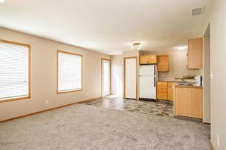 Photo 11: 22 Kirk Close: Red Deer Semi Detached for sale : MLS®# A1118788