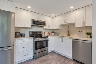 """Photo 7: 109 1196 PIPELINE Road in Coquitlam: North Coquitlam Condo for sale in """"THE HUDSON"""" : MLS®# R2597249"""