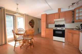 Photo 8: 36 VERNON KEATS Drive in St Clements: Pineridge Trailer Park Residential for sale (R02)  : MLS®# 202014656