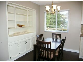 Photo 5: 8182 SUMAC Place in Mission: Mission BC House for sale : MLS®# F1322494