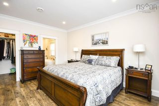 Photo 15: 38 Olive Avenue in Bedford: 20-Bedford Residential for sale (Halifax-Dartmouth)  : MLS®# 202125390