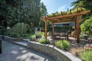 Photo 23: 3367 BAIRD Road in North Vancouver: Lynn Valley House for sale : MLS®# R2590561
