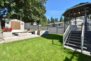 Photo 25: 33301 14 Avenue in Mission: Mission BC House for sale : MLS®# R2618319