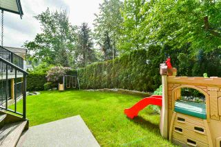 Photo 30: 24302 104 Avenue in Maple Ridge: Albion House for sale : MLS®# R2460578