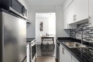 "Photo 13: 202 1850 COMOX Street in Vancouver: West End VW Condo for sale in ""El Cid"" (Vancouver West)  : MLS®# R2490082"