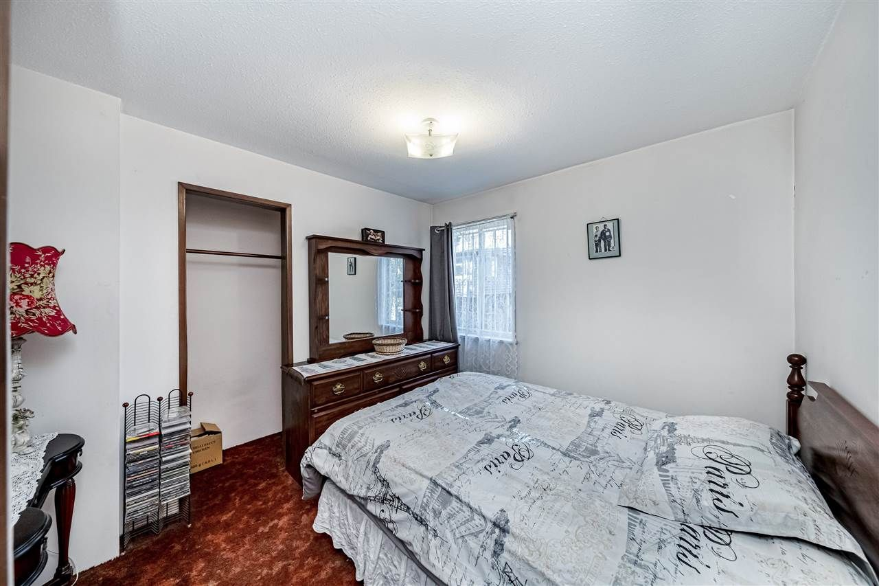 Photo 19: Photos: 924 E 14TH Avenue in Vancouver: Mount Pleasant VE House for sale (Vancouver East)  : MLS®# R2569320