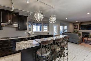Photo 10: 9206 150 Street in Edmonton: Zone 22 House for sale : MLS®# E4227336
