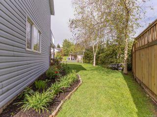 Photo 19: 3139 BRANDT Crescent in DUNCAN: Du West Duncan House for sale (Duncan)  : MLS®# 759249
