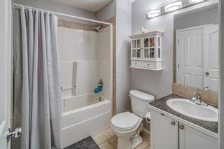 Photo 15: LUXSTONE: Airdrie Row/Townhouse for sale
