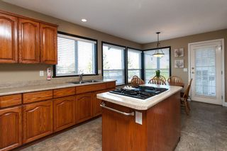 Photo 7: 27025 26A Avenue in Langley: Aldergrove Langley House for sale : MLS®# R2247523