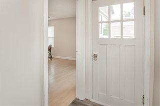 Photo 7: 139 James Street East in Morris: R17 Residential for sale : MLS®# 202118255