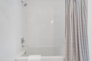 """Photo 24: 1879 W 2ND Avenue in Vancouver: Kitsilano Townhouse for sale in """"BLANC"""" (Vancouver West)  : MLS®# R2592670"""