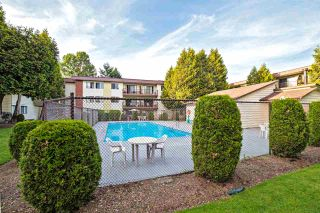 """Photo 15: 300 1909 SALTON Road in Abbotsford: Central Abbotsford Condo for sale in """"FOREST VILLAGE"""" : MLS®# R2173079"""