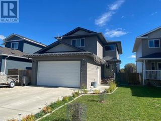 Photo 19: 35 Pritchard Drive in Whitecourt: House for sale : MLS®# A1145915