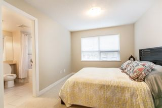 """Photo 5: 108 8600 PARK Road in Richmond: Brighouse Townhouse for sale in """"CONDO"""" : MLS®# R2107490"""