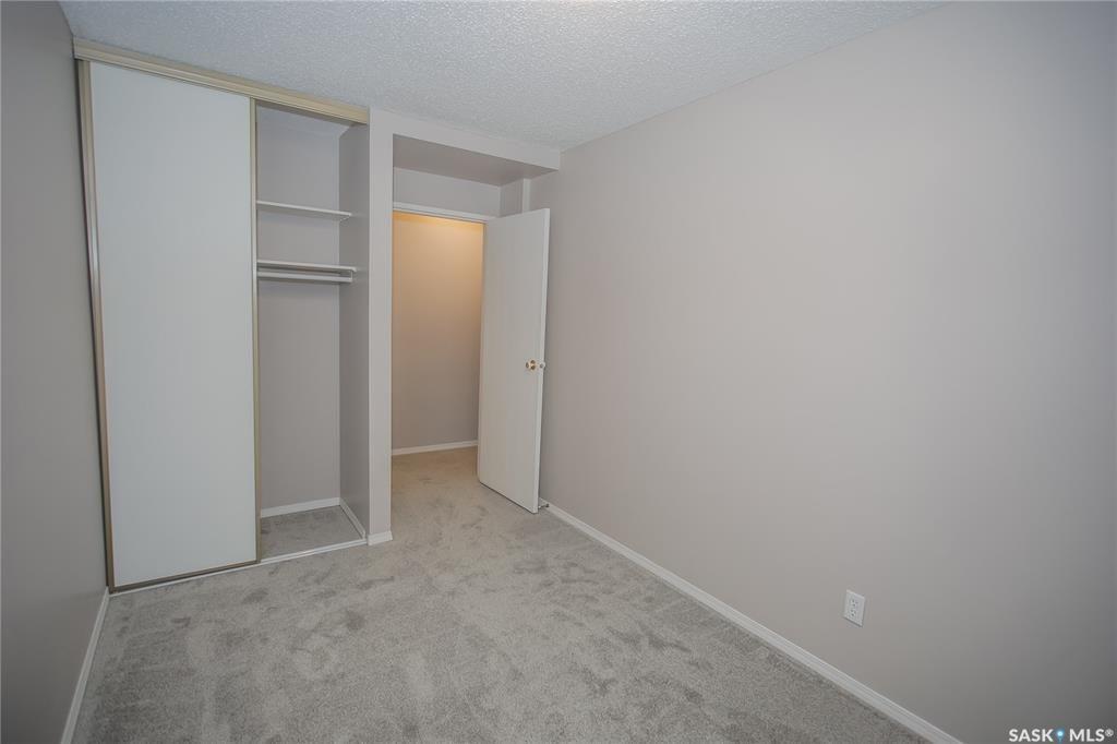 Photo 20: Photos: 101 411 Tait Court in Saskatoon: Wildwood Residential for sale : MLS®# SK834232