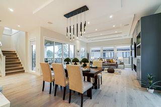 Photo 7: 16468 26 Avenue in Surrey: Grandview Surrey House for sale (South Surrey White Rock)  : MLS®# R2329682