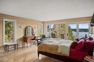 Photo 22: 130 Bittancourt Rd in : GI Salt Spring House for sale (Gulf Islands)  : MLS®# 868920