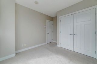 """Photo 14: 3205 2968 GLEN Drive in Coquitlam: North Coquitlam Condo for sale in """"Grand Central 2 by Intergulf"""" : MLS®# R2603826"""