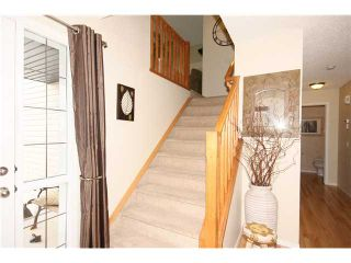 Photo 8: 178 SAGEWOOD Grove SW: Airdrie Residential Detached Single Family for sale : MLS®# C3545810