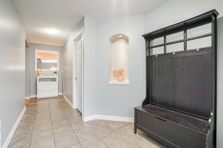 """Photo 6: 101 3455 WRIGHT Street in Abbotsford: Abbotsford East Townhouse for sale in """"Laburnum Mews"""" : MLS®# R2574477"""